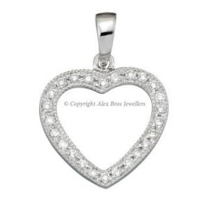 1-carat diamond price Australia