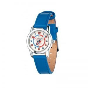 DIAMOND-SET-BLUE-AND-RED-WATCH