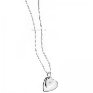 DIAMOND-SET-HAPPY-HEART-NECKLACE