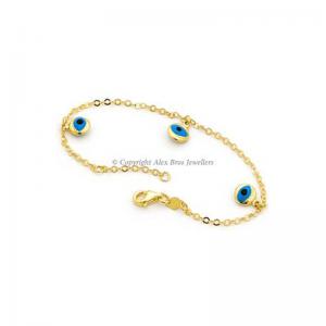 Mataki Bracelet