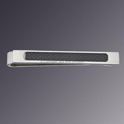 Stainless Steel Tie Bar