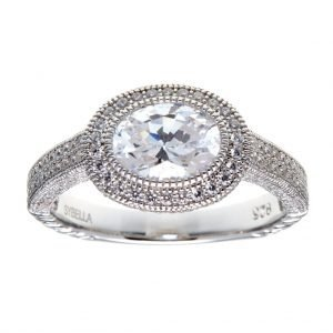 Diamond Engagement Rings MelbourneDiamond Engagement Rings Melbourne