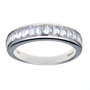 Diamond Engagement Rings Melbourne