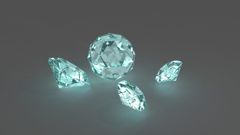 Diamond Specialists