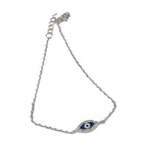 sterling-silver-eye-and-cz-bracelet