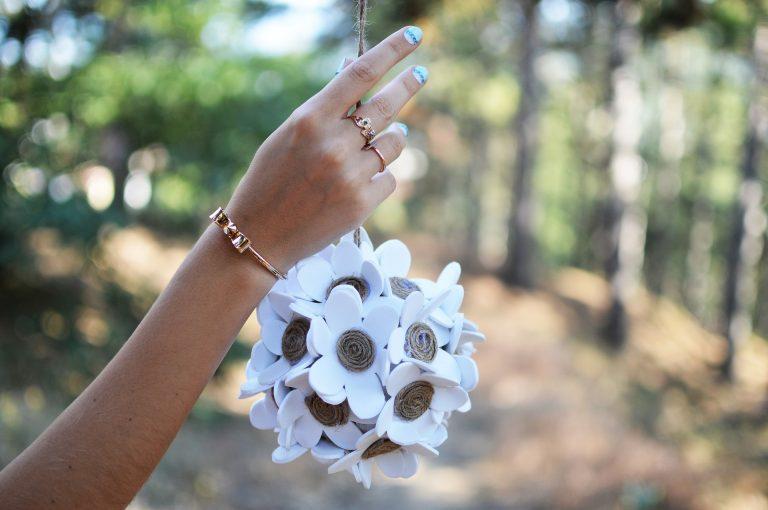 Bracelets for girls